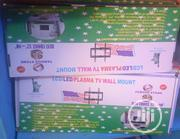 Television Hanger | Accessories & Supplies for Electronics for sale in Abuja (FCT) State, Nyanya