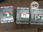 160 Amp Air Breaker | Electrical Tools for sale in Lagos State, Ojo