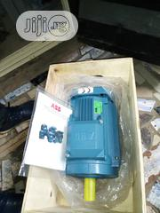 Abb 7.5 Kw Electric Motor   Manufacturing Equipment for sale in Lagos State, Ojo