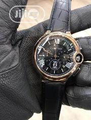 Luxury Cartier Watch | Watches for sale in Lagos State, Lagos Island
