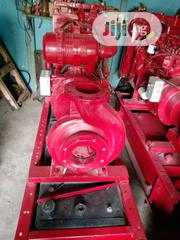 Discharge DIESEL Pump | Manufacturing Equipment for sale in Lagos State, Ojo