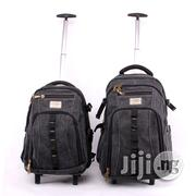 Aoking Two Set Backpack | Bags for sale in Lagos State