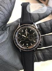 Omega Luxury Watch   Watches for sale in Lagos State, Lagos Island