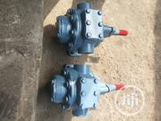 Industrial Oil Gear Pump | Manufacturing Equipment for sale in Lagos State, Ojo