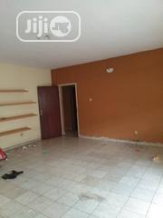3-Bedrm Flat (Office Space) at Fadeyi, by Oando, on Ikorodu Road,Lagos | Commercial Property For Rent for sale in Lagos State