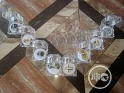 Cufflinks (Designer)   Clothing Accessories for sale in Anambra State, Awka