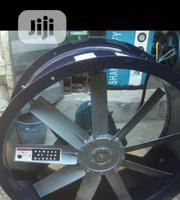 Extractor Industrial Fans | Manufacturing Equipment for sale in Lagos State, Ojo