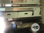 Quality Trendy Tv Stand | Furniture for sale in Lagos State, Ikeja