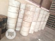Drums For Oil Storage For Sale. | Manufacturing Equipment for sale in Abia State, Umuahia