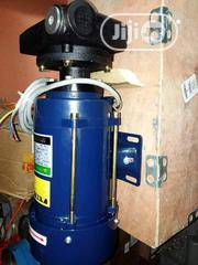 LPG Gas Pump EX | Manufacturing Equipment for sale in Lagos State, Ojo