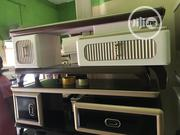 Imported Tv Stand | Furniture for sale in Lagos State, Amuwo-Odofin