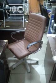 Quality Executive Office Table   Furniture for sale in Lagos State, Egbe Idimu