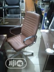 Quality Executive Office Table | Furniture for sale in Lagos State, Ilupeju