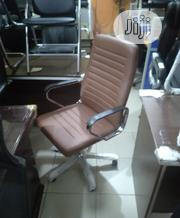 Quality Executive Office Table   Furniture for sale in Lagos State, Gbagada