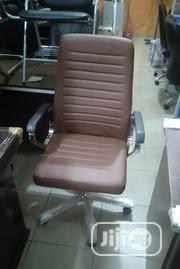 Quality Executive Office Table   Furniture for sale in Lagos State, Apapa