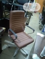 Quality Executive Office Table   Furniture for sale in Lagos State, Agege