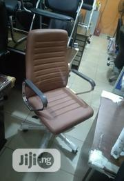 Quality Executive Office Table   Furniture for sale in Lagos State, Magodo