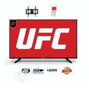 """Ufc Full HD LED TV 43"""" 