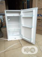 Original LG Table Top Single Door Refrigerator | Kitchen Appliances for sale in Lagos State, Lagos Mainland