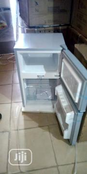 Original LG Doubles Door Refrigerator300litre | Kitchen Appliances for sale in Lagos State