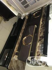 Imported Tv Stand | Furniture for sale in Lagos State, Ibeju