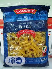Combino Pasta | Meals & Drinks for sale in Lagos State, Alimosho