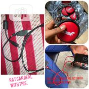 Well Packaged Cable Charger For All Phones   Accessories for Mobile Phones & Tablets for sale in Lagos State, Ikotun/Igando