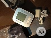 BP Monitor For All Purposes | Tools & Accessories for sale in Abuja (FCT) State, Central Business District