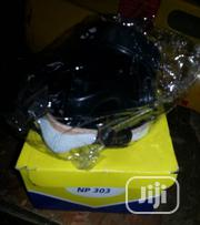 303 Dust Mask | Manufacturing Materials & Tools for sale in Lagos State, Ajah