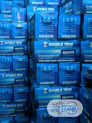 200ah Double Tech Battery | Electrical Equipment for sale in Lagos State, Ojo