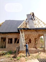 High Quality Aluminium With Full Value   Building & Trades Services for sale in Lagos State, Ojodu