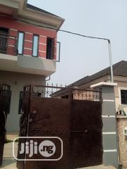 Newly Built 4 Bedroom Detatched Duplex At Kudoro Estate,Magodo Phase I | Houses & Apartments For Sale for sale in Lagos State, Magodo