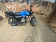 Honda Today 2018 Blue   Motorcycles & Scooters for sale in Osun State, Ife