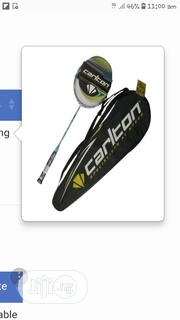 Carlton Badmenton Racket | Sports Equipment for sale in Abuja (FCT) State, Asokoro
