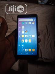 Tecno Pop 2F 16 GB Green | Mobile Phones for sale in Delta State, Uvwie