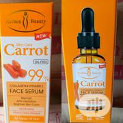 Aichun Beauty Carrot Whitening Serum | Skin Care for sale in Lagos State, Ojo