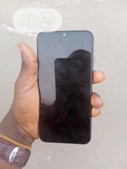 Infinix Smart 3 Plus 32 GB Blue | Mobile Phones for sale in Abuja (FCT) State, Gwagwalada