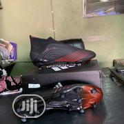 Soccer Boot | Shoes for sale in Abuja (FCT) State, Maitama