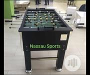 Soccer Table | Sports Equipment for sale in Kwara State, Offa