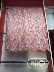Firm Onion Lace | Clothing Accessories for sale in Lagos State, Ojo