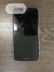 Apple iPhone 6s 32 GB Black | Mobile Phones for sale in Lagos State, Shomolu