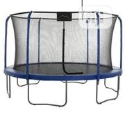 10ft Trampoline   Sports Equipment for sale in Lagos State, Magodo