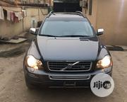 Volvo XC90 2008   Cars for sale in Lagos State, Isolo