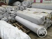 Rolls Of Quality Artificial Grass Resellers Wanted | Landscaping & Gardening Services for sale in Lagos State, Ikeja