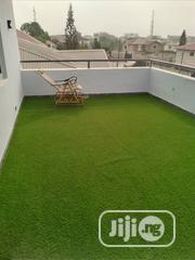 2bedroom Serviced Is Available For Rent | Short Let for sale in Lagos State, Lekki Phase 1