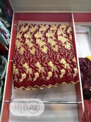 Quality Velvetine Lace   Clothing for sale in Lagos State, Ojo