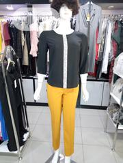 Top Quality Ladies Dress(15,800) and Classy Pant Trouser(11,000) | Clothing for sale in Lagos State, Ojodu