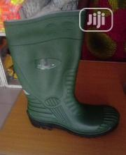 Original Safety Boot | Safety Equipment for sale in Lagos State, Ajah