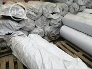 Rolls Of Synthetic Grass Available For Sale In Ikeja | Landscaping & Gardening Services for sale in Lagos State, Ikeja
