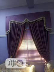 Quality Royal Board Curtain | Home Accessories for sale in Lagos State